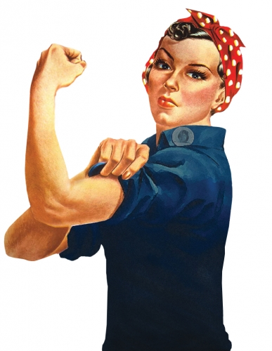 sb_rosie_the_riveter.jpg