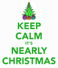 keep-calm-it-s-nearly-christmas-20.png