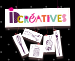 logo-idcreatives.png
