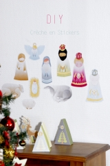 free-printable-stichers-nativity-creche-c3a0-imprimer-en-stickers-2.jpg